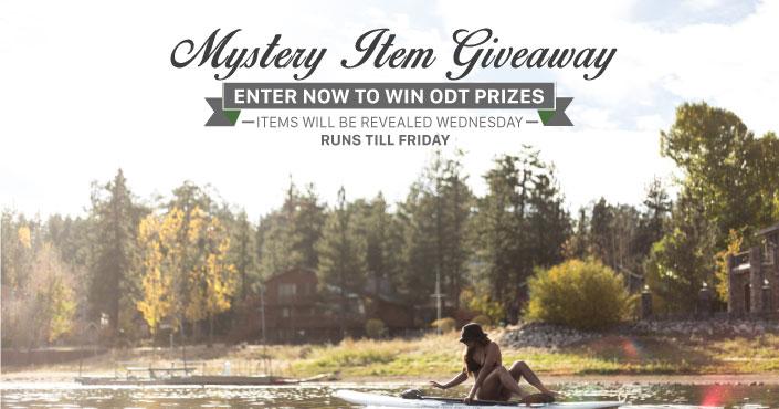 fb_mystery_giveaway_april112016_fb