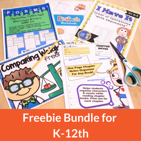freebie_bundle_for_all_ages_3__1