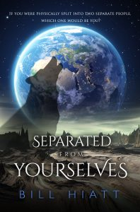 Separated-from-Yourselves-198x300