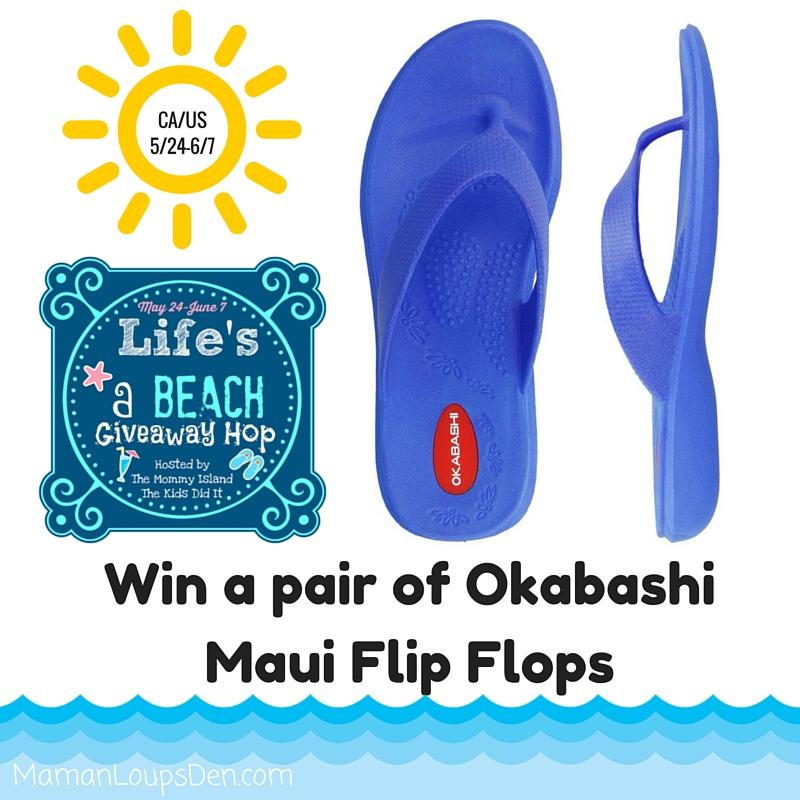 mamanloupsden_okabashi-flip-flops-1