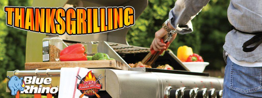 BRTE-WZ10019-GrillingLifestyle-D100