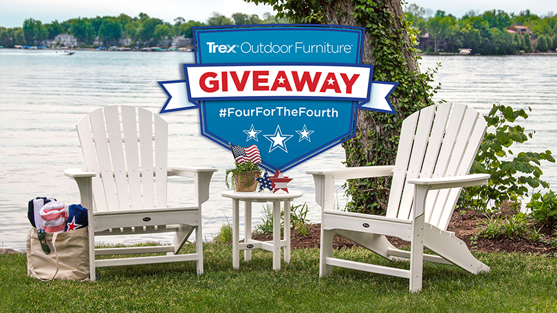 fourforthefourth