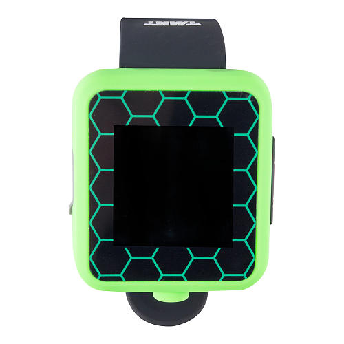 tmnt smart watch1