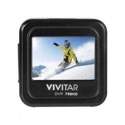 vivitar1