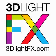 3d-light-fx-logo