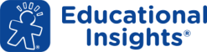 educational-insights-logo