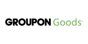 groupon-goods-logo