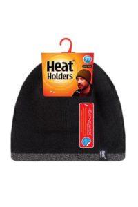 heat-holders3