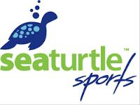 sea-turtle-sports-logo
