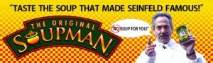 soupman-logo
