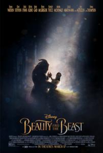 beauty-the-beast-1