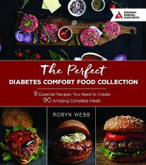 diabetes-cookbook