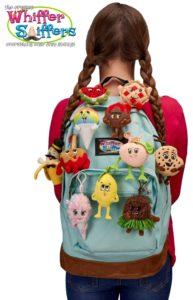 whiffer-sniffers