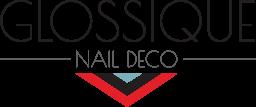 glossique-logo