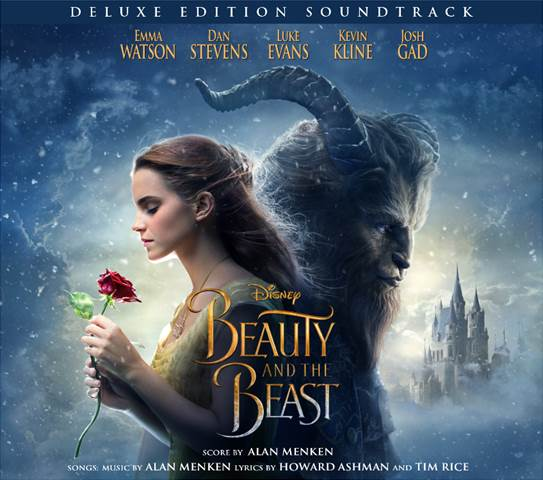beauty-the-beast2