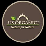 us-organic