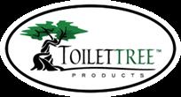 toilettree-logo