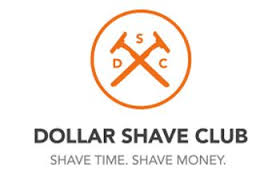 dollarshaveclublogo
