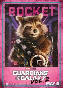 guardians-poster4
