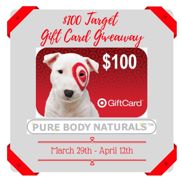 target-100-giveaway-everything-mommyhood