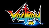 voltron-1