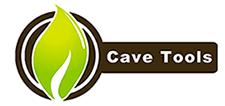 cave-tools-logo