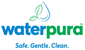 waterpura-logo