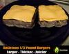 thick_juicy_ham_burger_v2_small