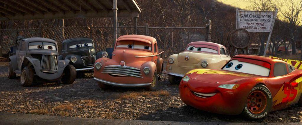 cars-3-3