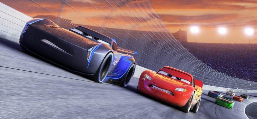 cars-3-5