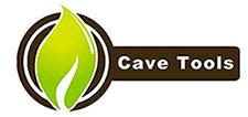 cave-tools